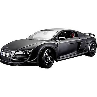 Maisto Audi R8 GT 01:18 carro modelo