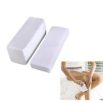 Disposable Strips For Waxing 20cmx7cm. Pack of 300 Pcs