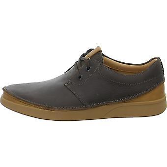 Clarks Oakland Lace 261353937   men shoes