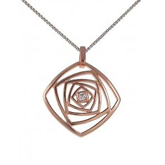 Cavendish French Be Amazed Pendant without Chain