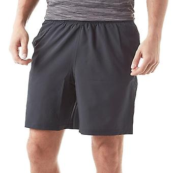 "Under Armour Launch SW 7"" Men's Running Shorts"