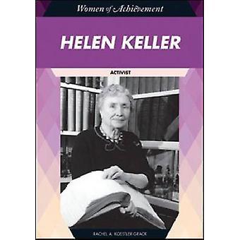 Helen Keller (2nd) by Rachel A. Koestler-Grack - 9781604135022 Book