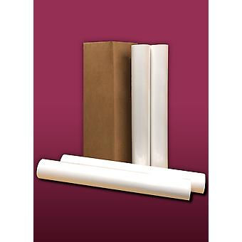 Wall liner for painting Profhome 399-130-4