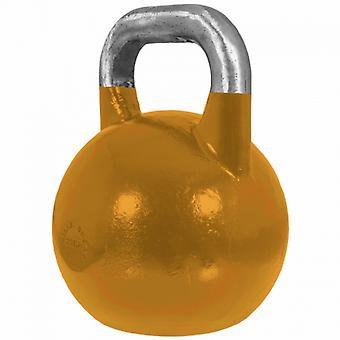 Comp competitie 28kg kettlebells