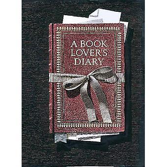 En bok Lovers dagbok av Shelagh Wallace - 9781552090152 bok