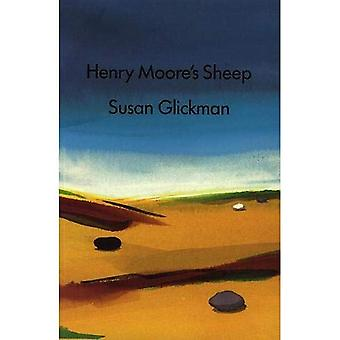 Henry Moores Sheep