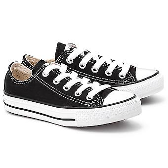 Converse Chuck Taylor All Star 3J235C universal todo el año zapatos para niños