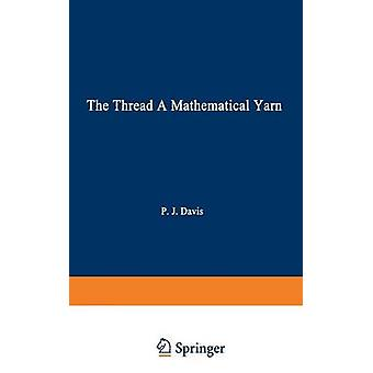 O fio de rosca A matemática por Davis