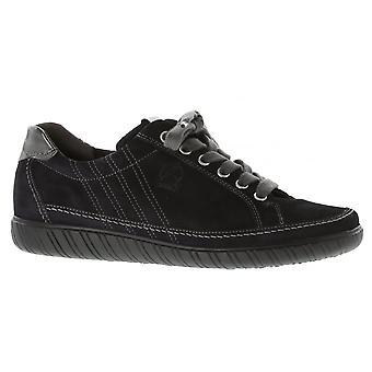 Gabor amulette 76.458 Trainer chaussure