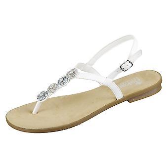 Rieker 6420180   women shoes