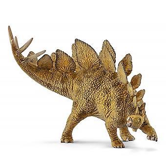 Schleich dinosaurus Stegosaurus