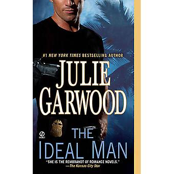 The Ideal Man by Julie Garwood - 9780451235138 Book