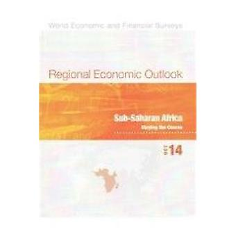 Regional Economic Outlook - October 2014 - Sub Saharan Africa by Inter