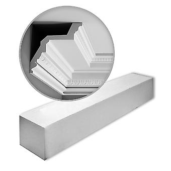 Cornice mouldings Orac Decor C307-box