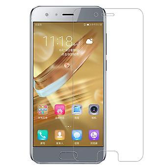 2-Pak Huawei Honor 9 hærdet glas