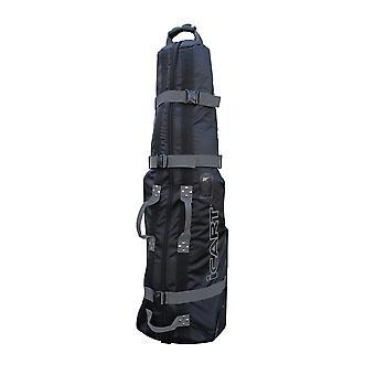 Masters ICart Golf taske polstret flyvning rejse Cover