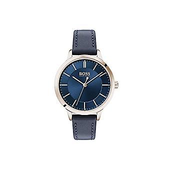 Hugo BOSS Reloj Mujer ref. 1502512