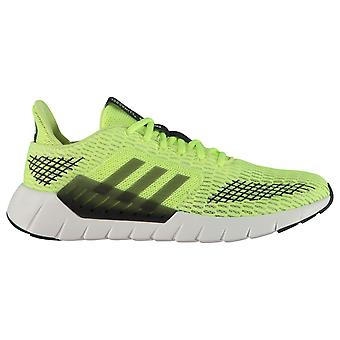 adidas Mens Ozweego Clima Cool Trainers Sports Shoes Sneakers Low Top Lace Up