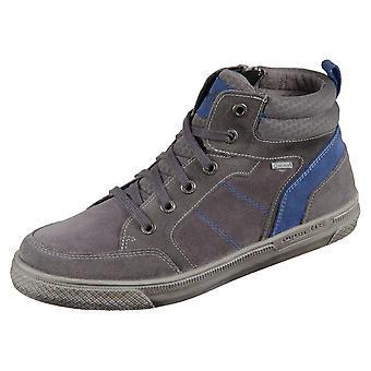 Superfit Luke 50020120   kids shoes