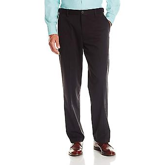 Dockers Men's Comfort Khaki Stretch Relaxed-Fit, MultiColor, Size 38W x 30L