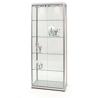 Display Cabinets - Glass Display Case