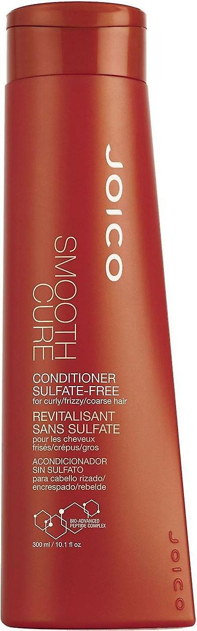 Joico Smooth Cure Condi