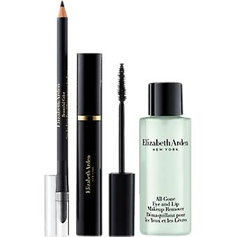 Elizabeth Arden Maximum Volume Mascara Set