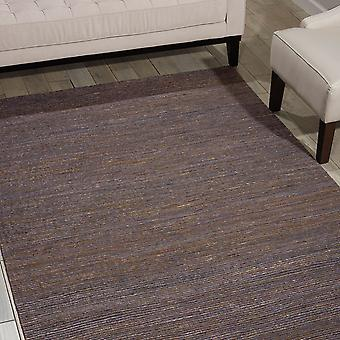 Calvin Klein Monsoon Rugs Msn01 In Thistle