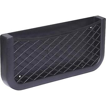 Herbert Richter Additional Car Mesh Compartment 260 mm x 112 mm x 32 mm