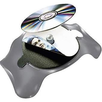 Avery CD-/DVD-CENTERING DEVICE Avery-Zweckform