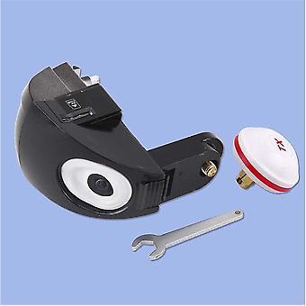 Kamera für X 350 Premium, FullHD mit 5, 8Ghz TX, CE