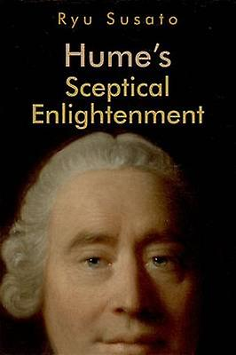 Humes Sceptical Enlightenment by Ryu Susato