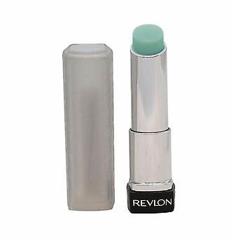 Revlon Colorburst Lipstick Invite Only