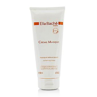 Ella Bache Cream Mask 200ml/7.37oz