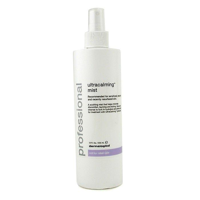Dermalogica UltraCalming Mist (Salon Size) 355ml / 12 Unzen