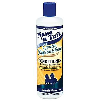 Mane 'n Tail blid afklaring Conditioner 12oz