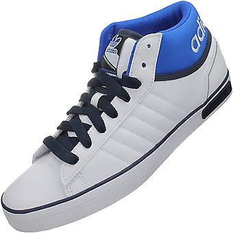 Adidas VC 600 G95233 universal  men shoes