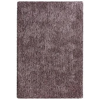 Relaxx Rugs 4150 11 By Esprit In Mauve