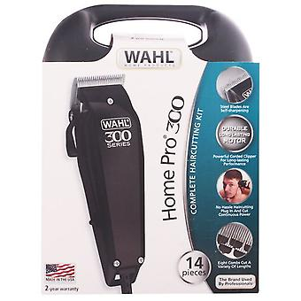 Wahl Shaver 300 (Man , Shaving , Shavers , Hair clippers)