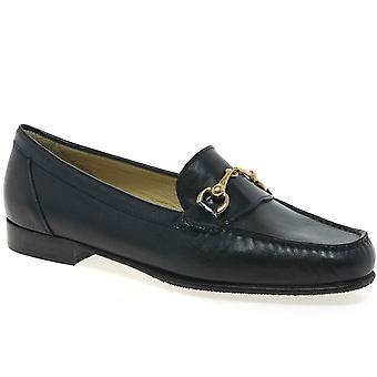 Charles Clinkard Snaffle Womens Casual Shoes