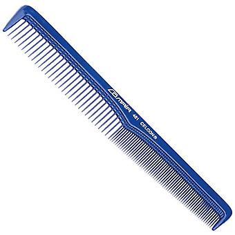 Conair Peine 401 Caballero 7 ' (Woman , Hair Care , Combs and brushes , Combs)