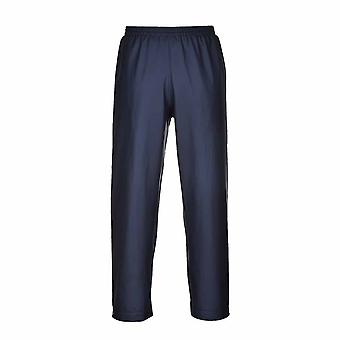 Portwest - Sealtex Classic Tough Workwear Waterproof Over Trousers