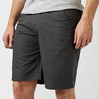 Peter Storm Men's Ramble II Walking Shorts