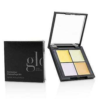 Glo Skin Beauty Corrective Camouflage Kit - 4.25g/0.15oz
