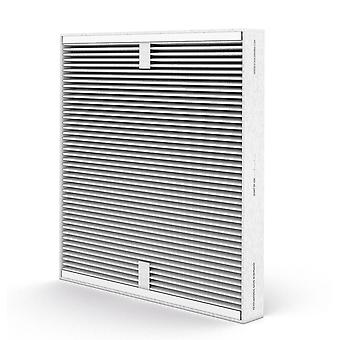 Filter for Air purifier Roger and Roger Little