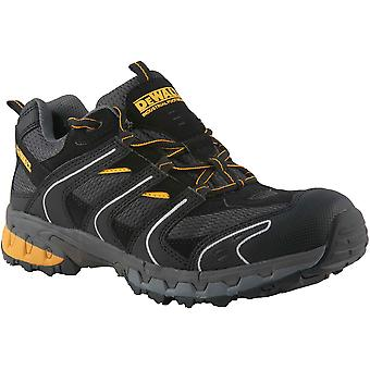 Dewalt Cutter Safety Work Trainers. Steel Toe Cap. Mens Sizes 6-12.