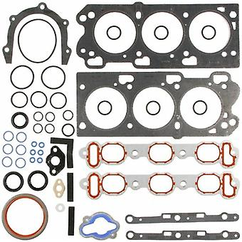 Victor Reinz 953579VR Engine Kit Gasket Set