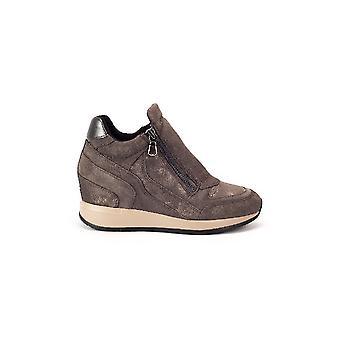 Geox Nydame D620QA07722C9002 universal todos los zapatos de las mujeres año