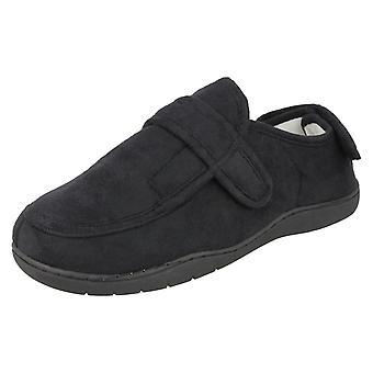 Spot sur unisexe crochet boucle chaussures pantoufles 2014-20
