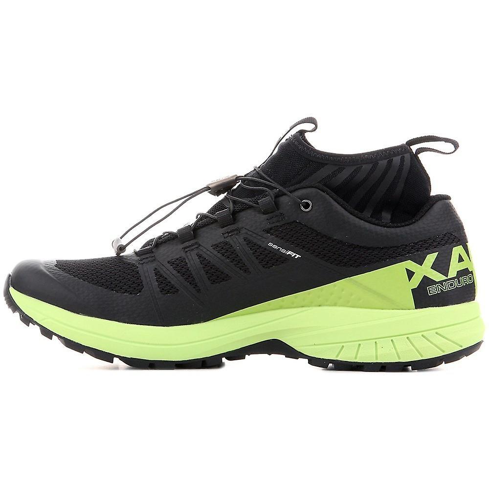 Salomon XA Enduro 392407 universale uomo scarpe